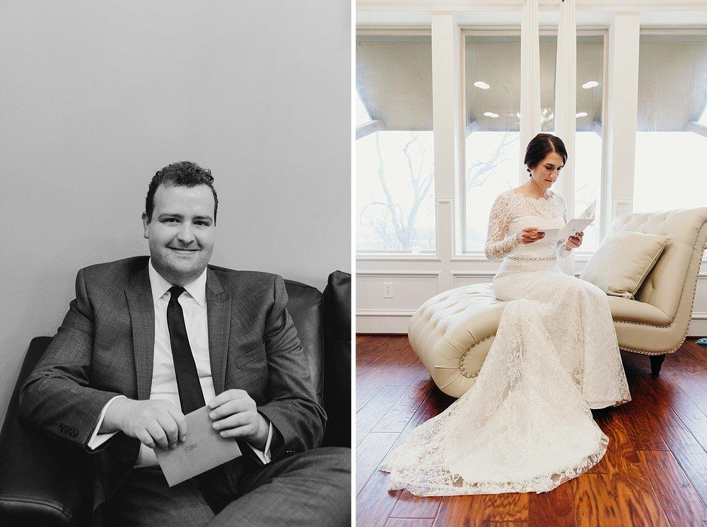 winter houston wedding white oaks_0039.jpg