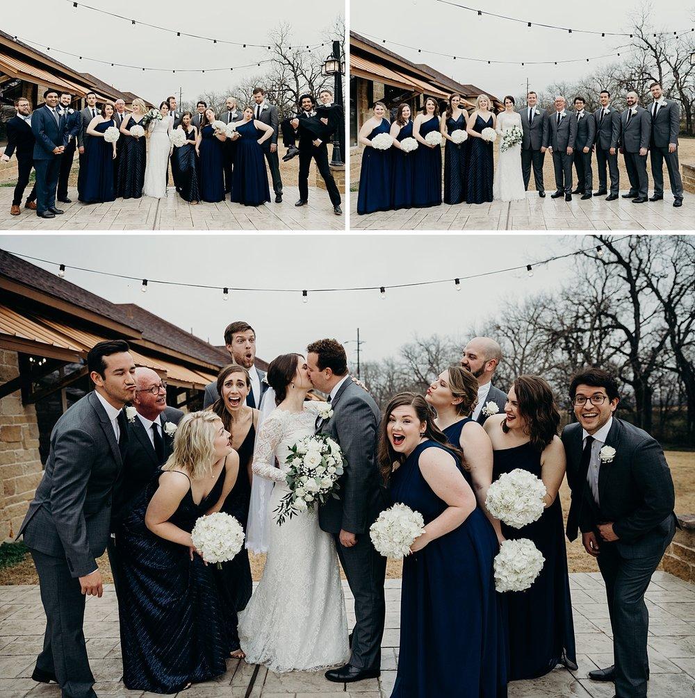 winter houston wedding white oaks_0048.jpg