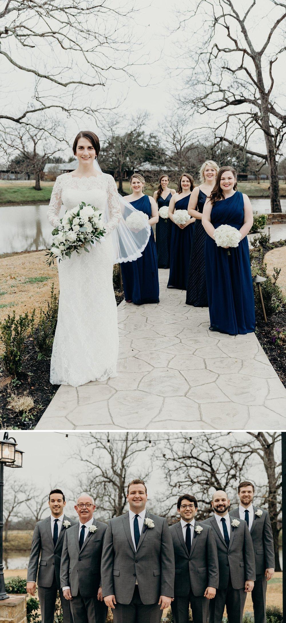 winter houston wedding white oaks_0047.jpg