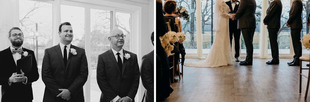 winter houston wedding white oaks_0051.jpg