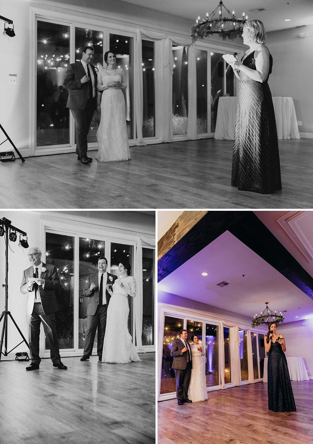 winter houston wedding white oaks_0061.jpg