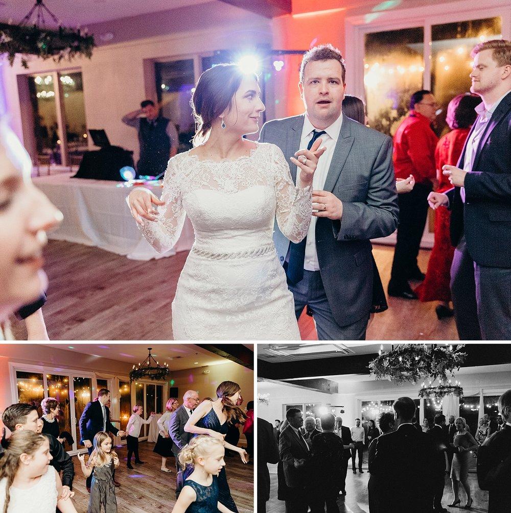 winter houston wedding white oaks_0063.jpg