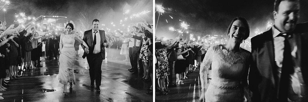 winter houston wedding white oaks_0065.jpg
