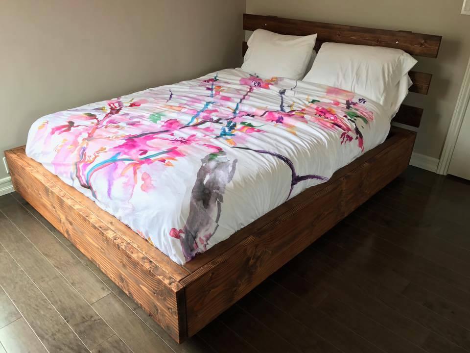 Bed Fame.jpg