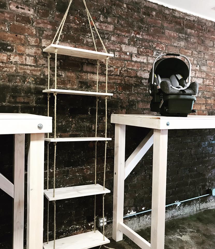 Suspended Shelves.jpg