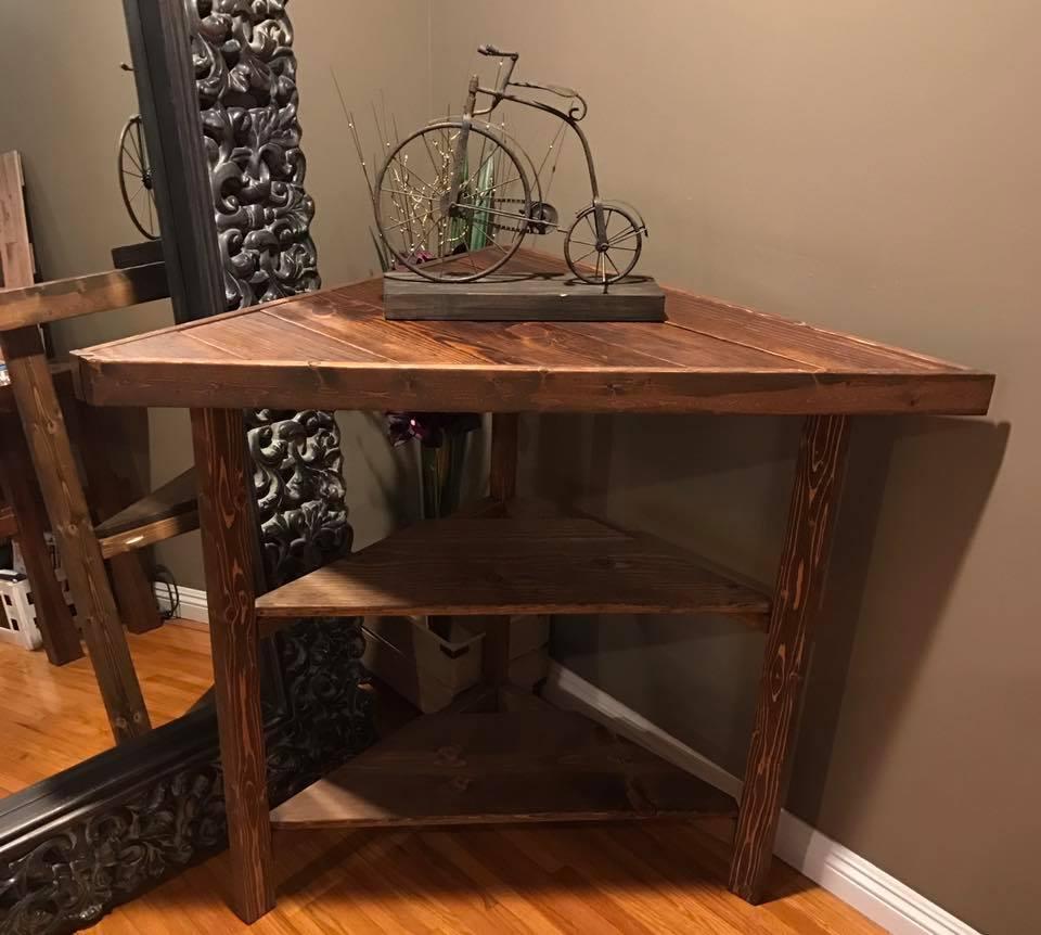 Corner TV Table.jpg