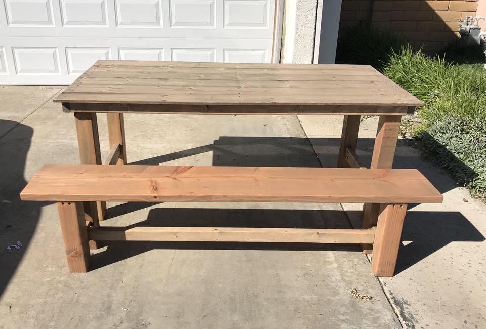 Oak Table 2.jpg