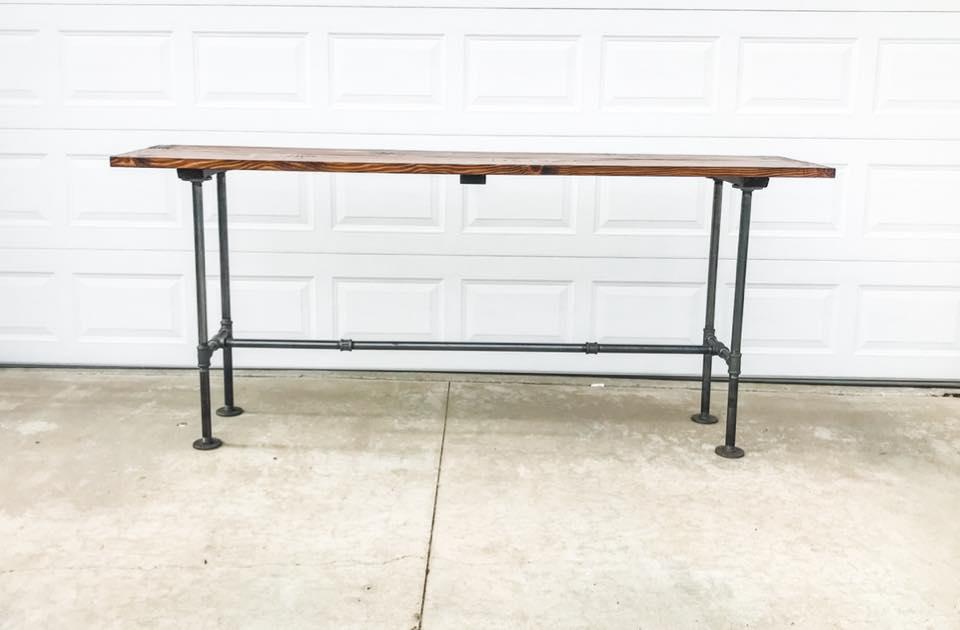 Industrial Bar Table 2.jpg