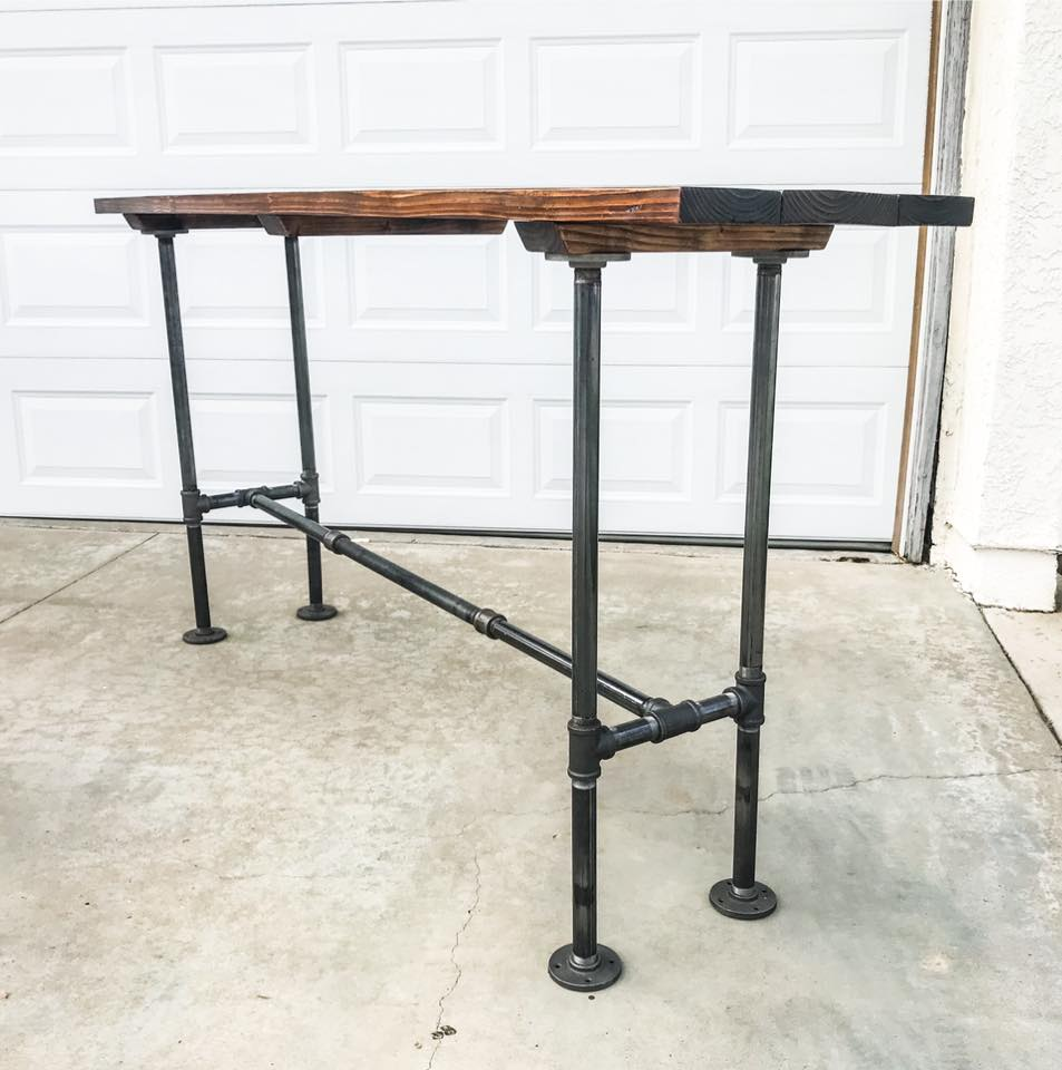 Industrial Bar Table 3.jpg