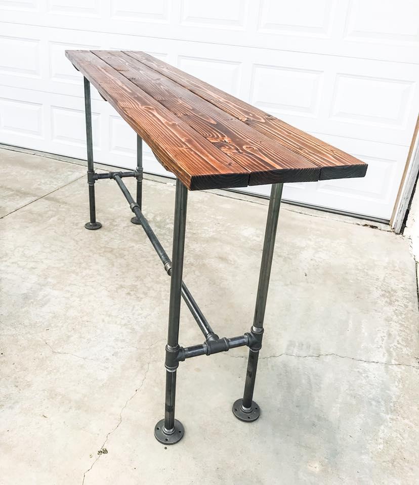 Industrial Bar Table 4.jpg