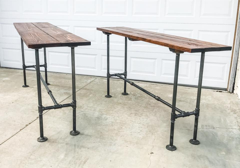 Industrial Bar Table 5.jpg