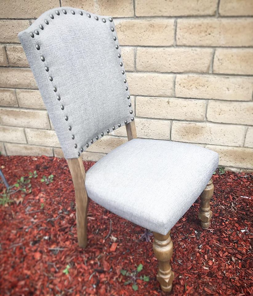 sweetheart chair.jpg