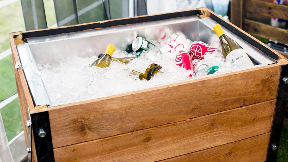 mining cart ice chest.jpg