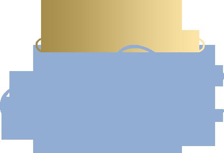 coordbride.png