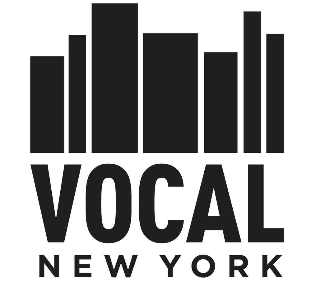 VOCAL NY - Paulette Soltanipaulette@vocal-ny.org917-609-8134