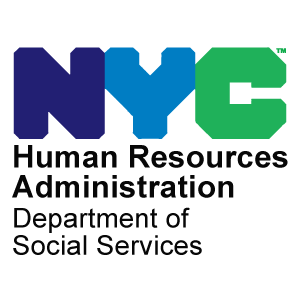 Source of Income Unit at HRA - 929-221-0043soi@hra.nyc.gov