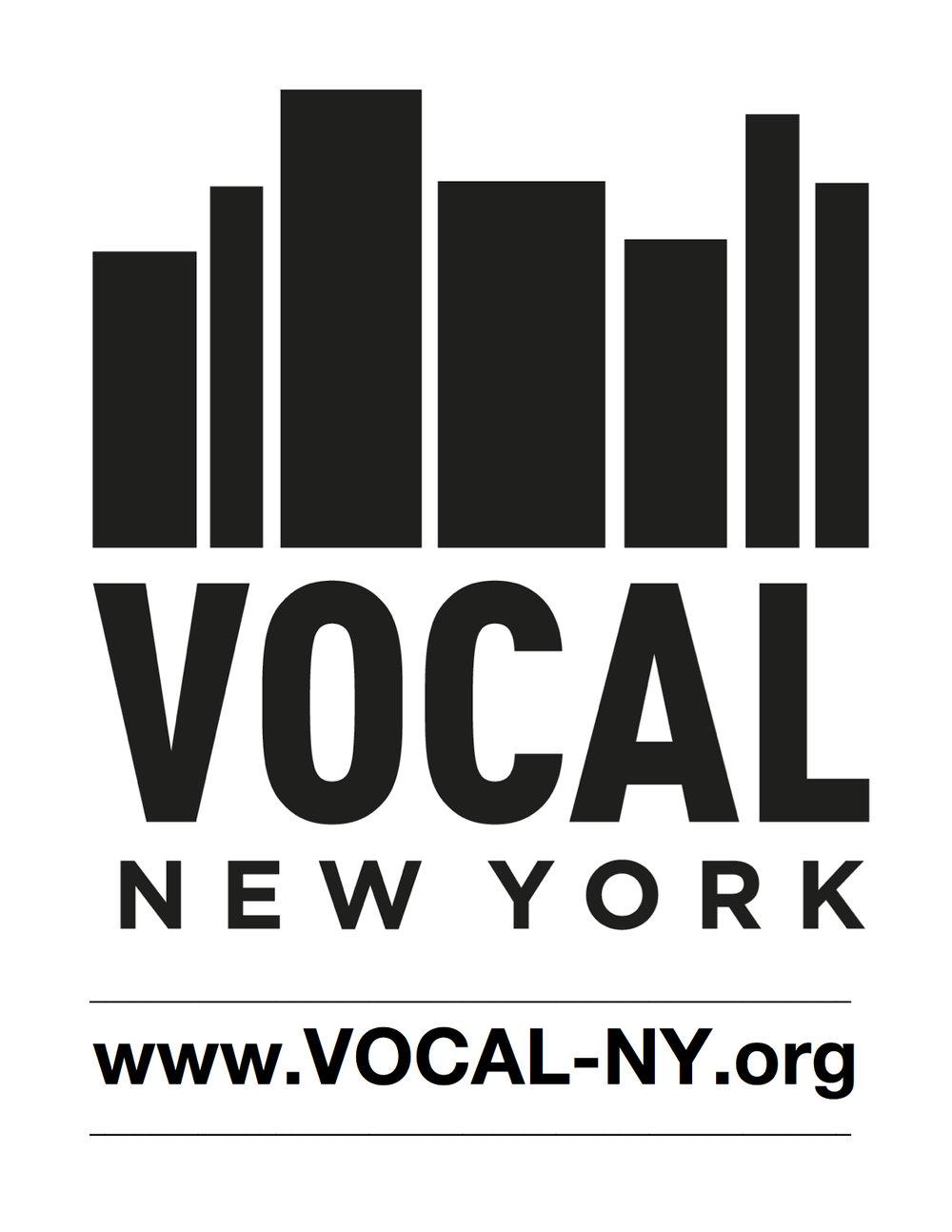 VOCAL-Logo.jpg