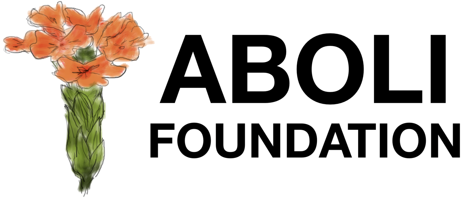 Aboli Foundation