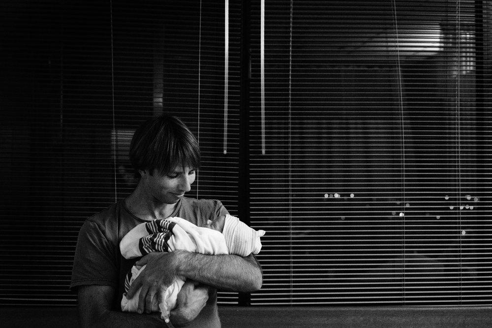 maui-birth-photograhy.jpg