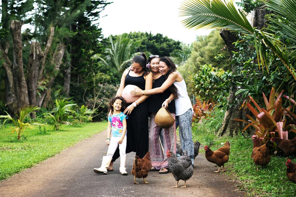 maui-family-photography.jpg
