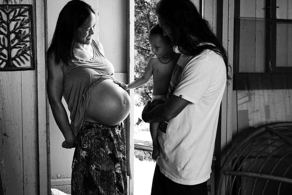 maui-birth-photographer.jpg