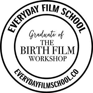 Graduate-of--The--Birth-Film-Workshop---Full-Size---Black-XSMALL.jpg