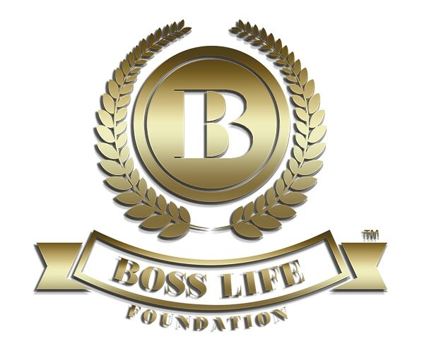 BossLife Foundation