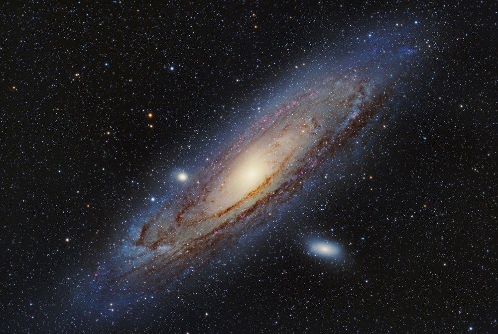 M31_Tak130_Terry.jpg