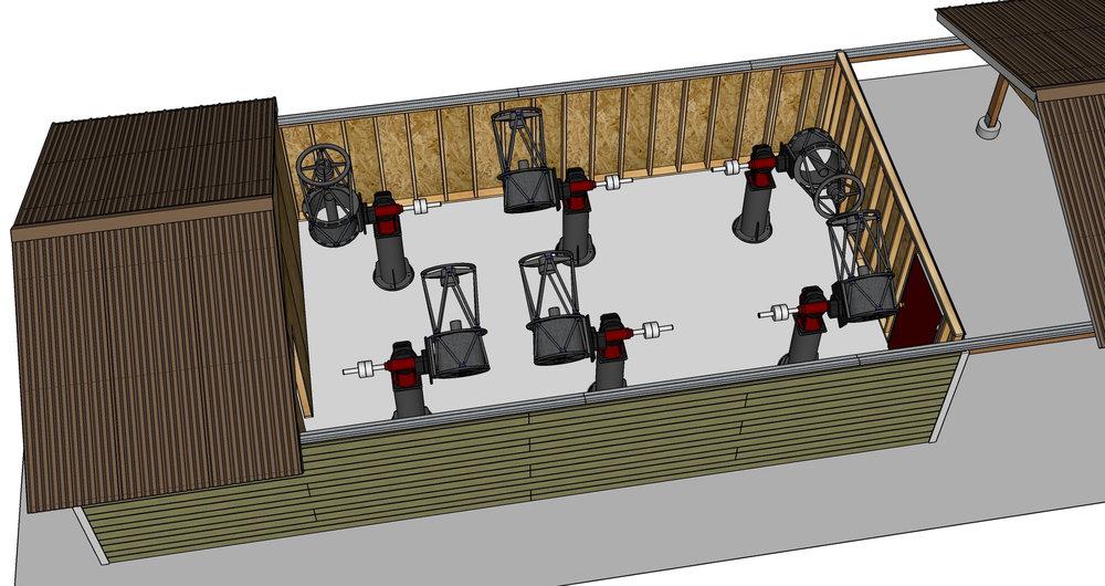 Observatory layout.jpg