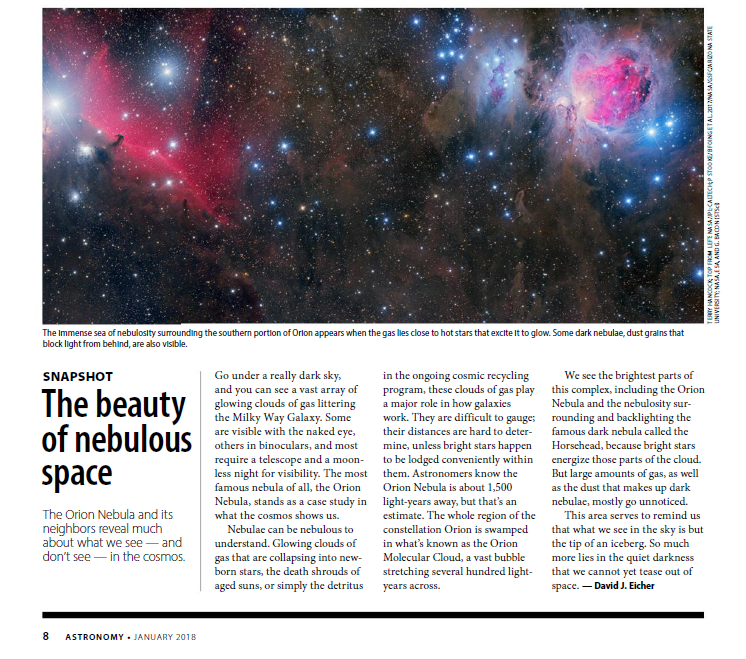 Astronomy Magazine January Orion 2018.PNG