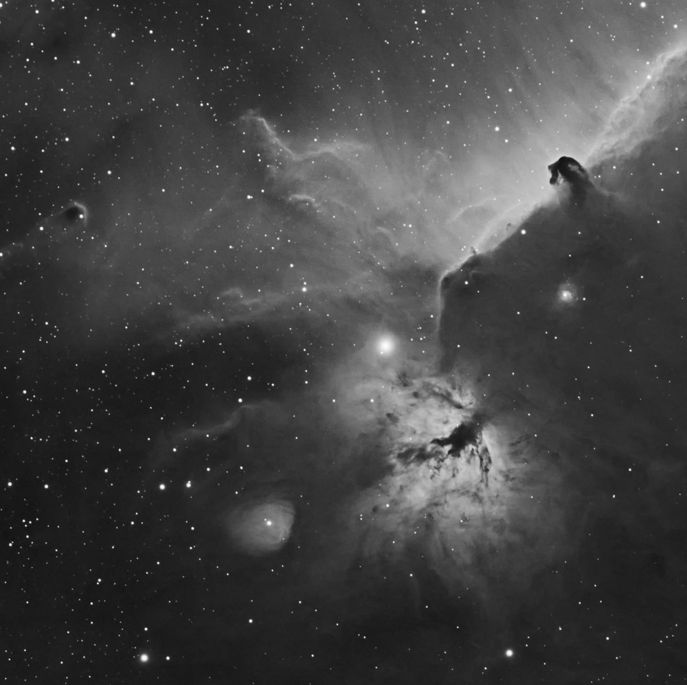 IC434_Oct13_QHY367C_TAK130_24x600_MS_final_crop.jpg
