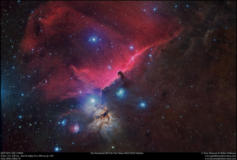 IC434_Oct14_QHY367C_TAK130_43x240_24x600_HaRGB_Terry Hancock.jpg