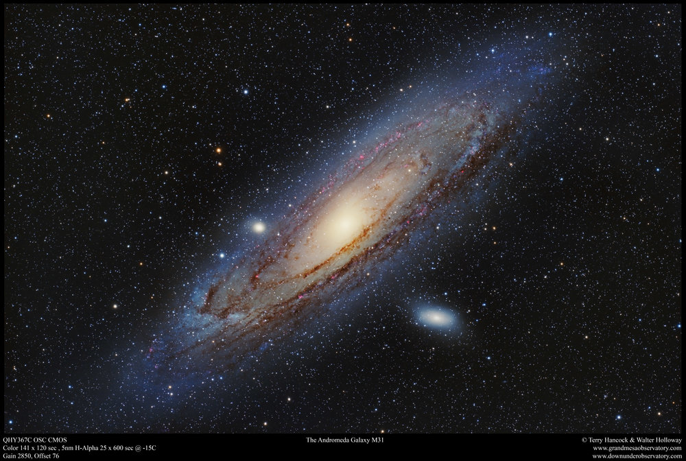 M31_AUG27_SEP16_Oct4_7_QHY367C_TAK130_141x120_25x600Ha_TerryHancock.jpg