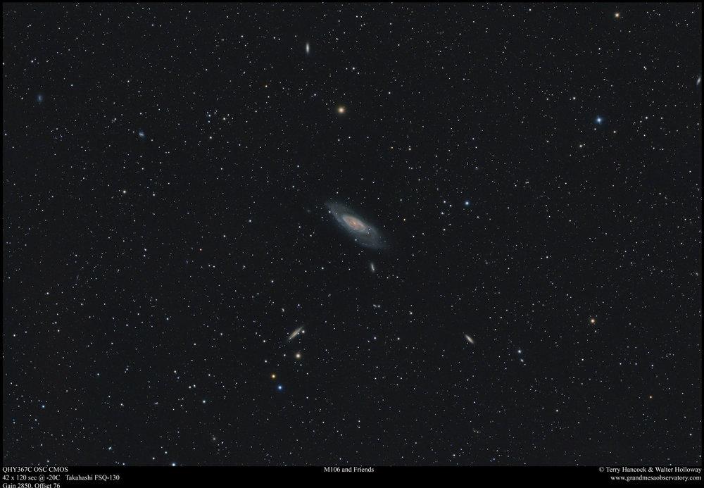 M106.jpg