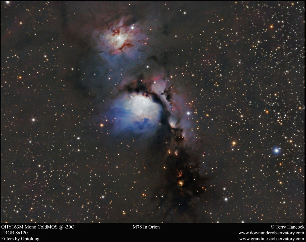 M78_DEC18_QHY163_AT130_8x120_LRGB_Terry Hancock.jpg