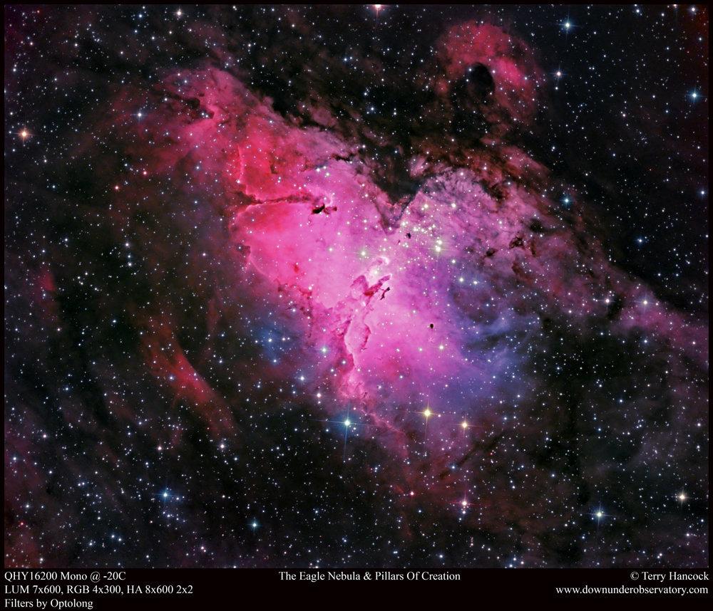 Eagle Nebula_QHY16200.jpg