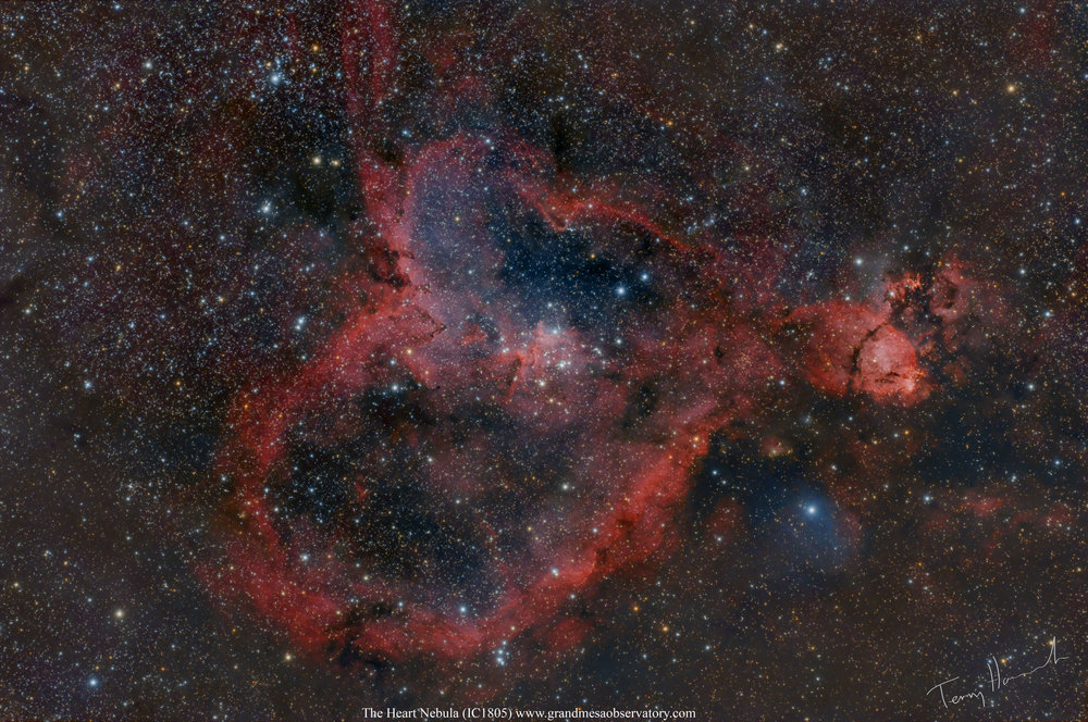 IC1805_SEP21_QHY367_64x240_Terry Hancock.jpg