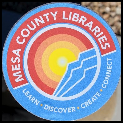 Mesa County Libraries.jpg