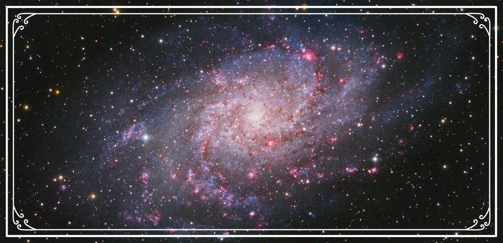 M33 (System 2)