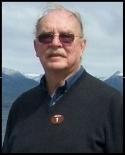 John Mansur
