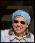 Vicki Mansur
