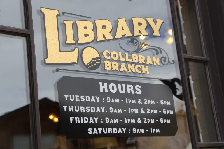 Collbran-sign-detail-768x512.jpg