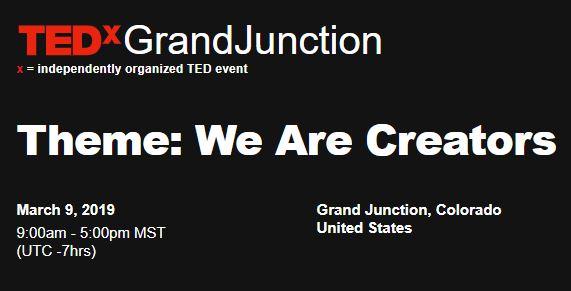TedX Grand Junction (2019 Banner).JPG