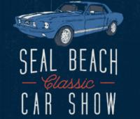 sb car show.png