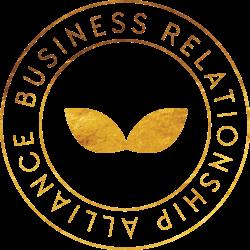 B.R.A.-Sub-Mark-Logo-GOLD.png