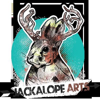 jackalope-image-2_1024x1024.png