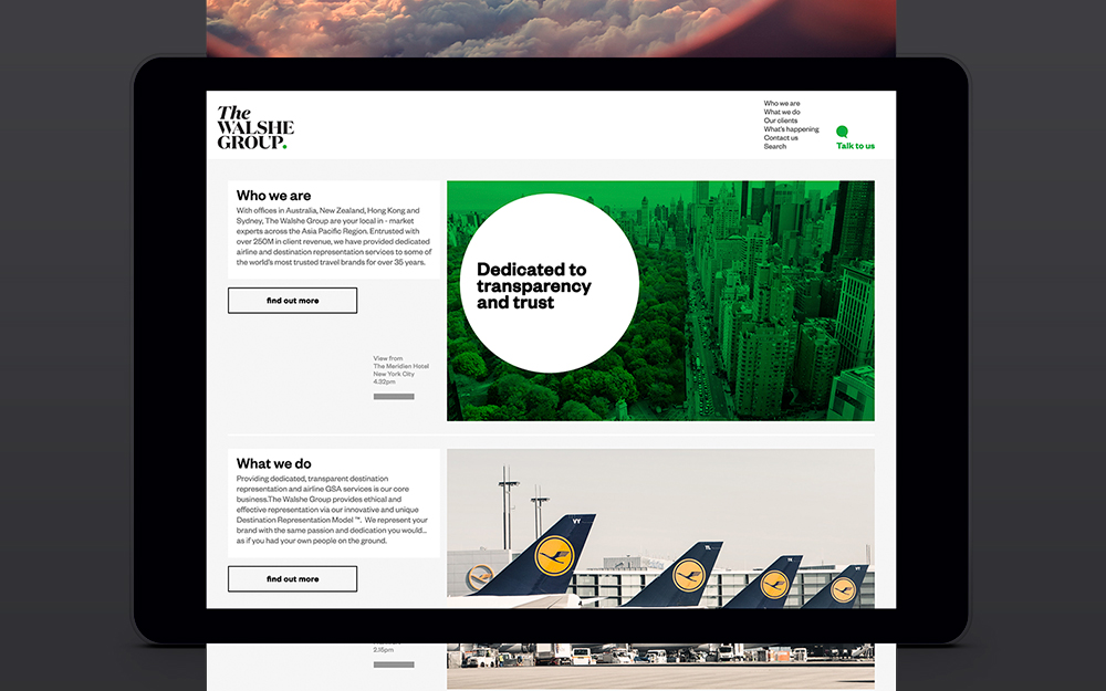 thewaytobe-the-walshe-group-website-ui-design-2.jpg