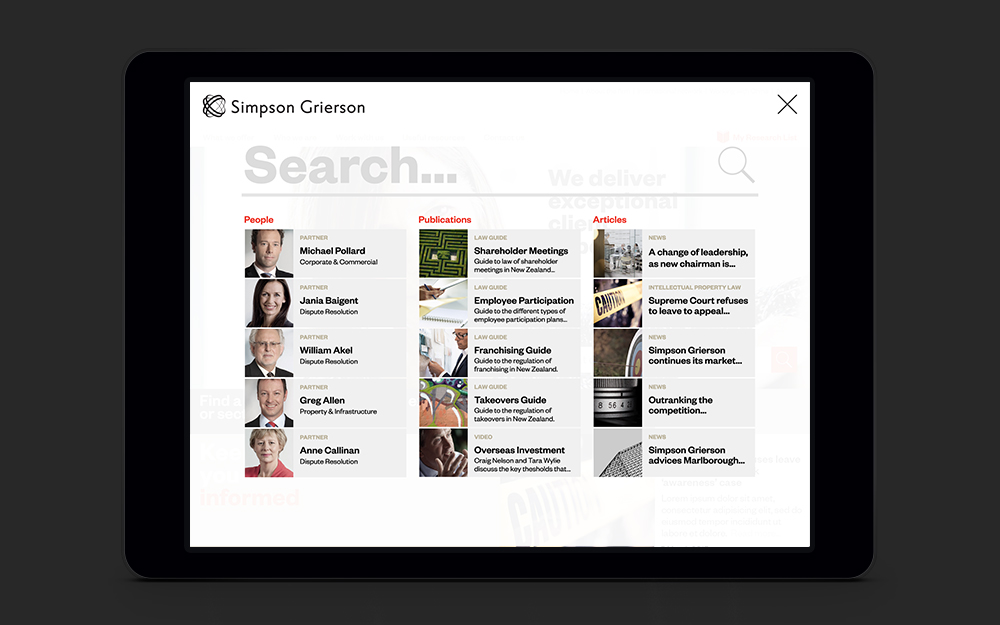 thewaytobe-simpson-grierson-website-ui-design-search.jpg
