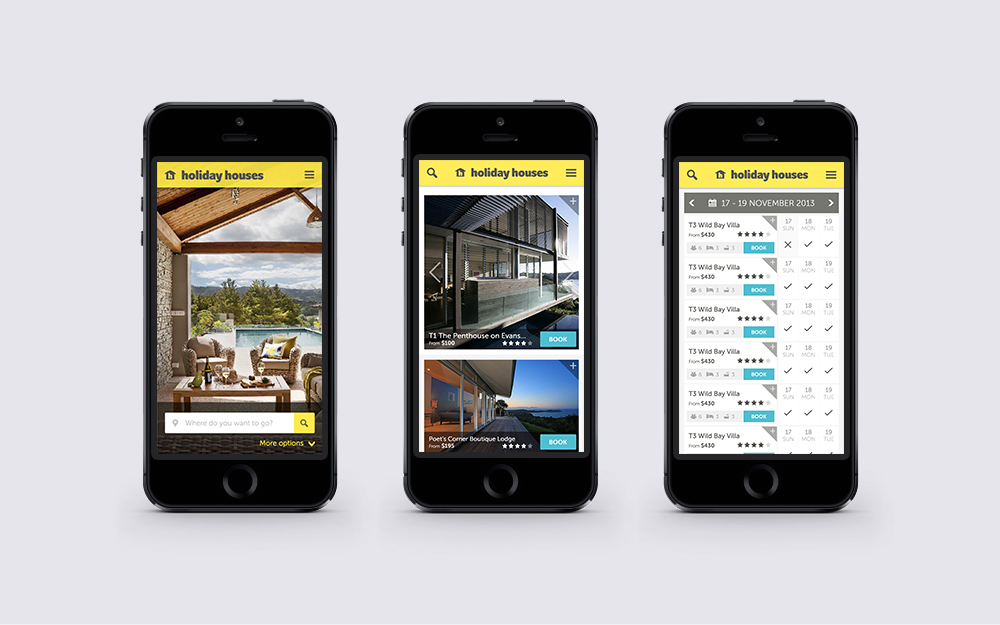thewaytobe-trademe-holidayhouses-website-ui-design-mobile.jpg