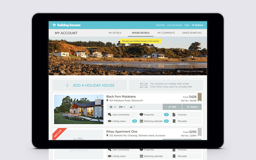 thewaytobe-trademe-holidayhouses-website-ui-design-owner-account.jpg